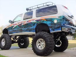 duquoin monster truck show show monster truck u2013 atamu