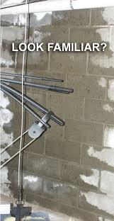 Concrete Sealer For Basement - best 25 concrete sealer ideas on pinterest concrete floors