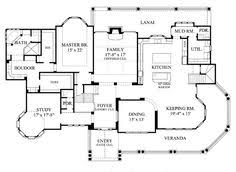 victorian house plan second floor 072d 0995 house plans and
