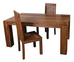 Ikea Esszimmertisch Ausziehbar Esstisch Holz Ausziehbar Ikea Tisch Design