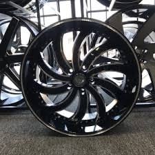 Off Road Tires 20 Inch Rims New 20 Inch Off Road Wheels And Tires For Sale In Dallas Tx