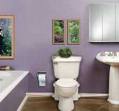 18 best upflush macerating toilets qwik jon ultima put a toilet or bathroom almost anywhere