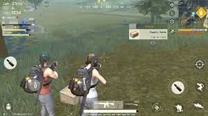 pubg items 5 games like playerunknown s battlegrounds for android and ios