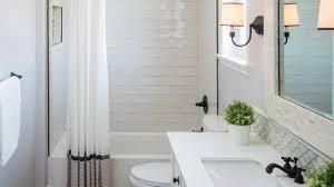 the best of download simple bathroom decorating ideas gen4congress