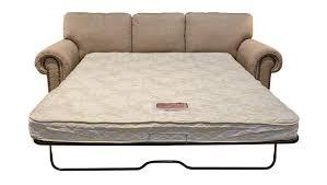 chair fascinating holmsund sleeper sofa ransta light pink ikea