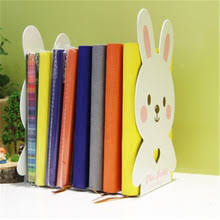 rabbit bookends popular rabbit bookends buy cheap rabbit bookends lots from china