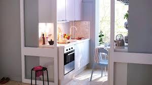 darty espace cuisine cuisine ikea petit espace cuisine darty darty cuisine fly fly
