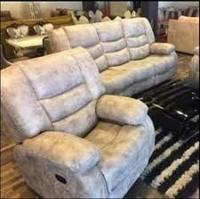 recliner chairs in delhi manufacturers suppliers u0026 retailers of