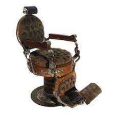 Old Barber Chair Koken Barber Chair Wow Whey Back Then They Whare The Good Time