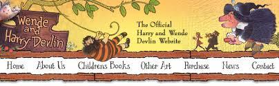 harry and wende devlin