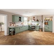k che einzelelemente ihre küche einbauküchen