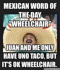 Funny Salvadorian Memes - funny salvadorian jokes in spanish kleinanzeigenmarkt