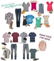high school senior apparel 65 best high school senior what to wear images on