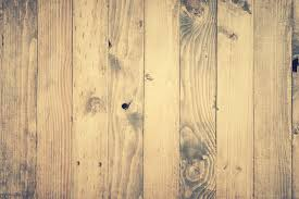 hardwood lumber timber wood wood planks 4k wallpaper and
