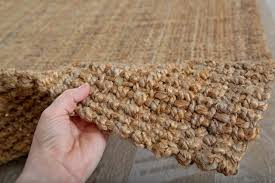 Large Jute Area Rugs Rugs Area Rugs Jute Rug Carpet Large Jute Area Rugs Braided Rugs