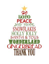 lofty inspiration christmas thank you cards interesting decoration