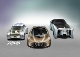 future bmw bmw group the next 100 years
