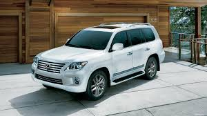 lexus lx price usa lexus lx u2013 pictures information and specs auto database com