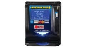 credit debit rfid card readers vendingmarketwatch