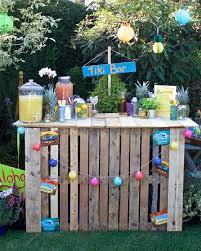 Summer Garden Party Ideas - best 25 festival garden party ideas on pinterest