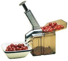 ustensile de cuisine en l ustensile de cuisine la carpe objet déco déco