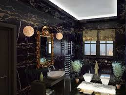 modern bathroom decorating ideas 26 modern bathroom design and decorating ideas creating bathrooms