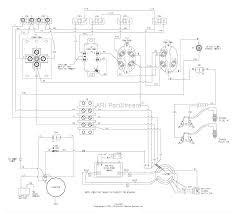 briggs and stratton power products 030228 0 8 000 watt powerboss
