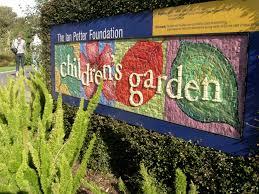 royal botanic gardens melbourne permaculture in public gardens