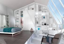 amenagement chambre comble aménager un grenier en pièce habitable travaux com