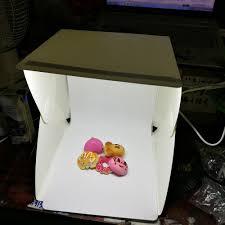 Mini Led Light Strips by Popular Strip Box Light Buy Cheap Strip Box Light Lots From China