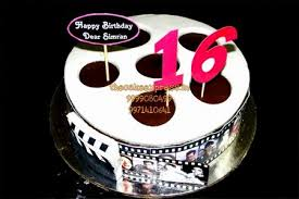 birthday cake online theme birthday cake online delivery noida cake for actors