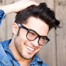haircuts that need no jell for guys 10 best sexy hair gel products for men in 2018 faveable