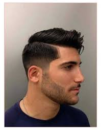 mens short hairstyles over 40 plus zac efron short hairstyle u2013 all