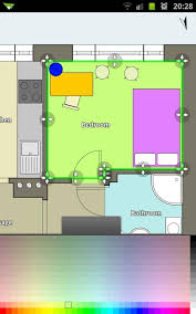 2d Floor Plan Software Free Download Floor Plan Creator For Android Free Download And Software