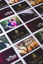 Moo Luxe Business Cards Moo Luxe Business Cards Review Diy Gold Foil Edge Business