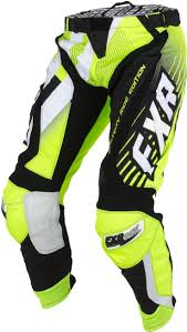 msr motocross gear bikes dirt bike riding gear fox dirt bike gear fox riding gear