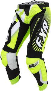 used motocross bikes bikes used dirt bike gear cheap dirt bike clothes dirt bike gear