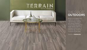 beautiful commercial vinyl plank flooring resilient flooring