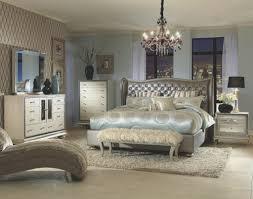 Purple And Silver Bedroom - bedroom amazing purple and silver bedroom ideas on a budget
