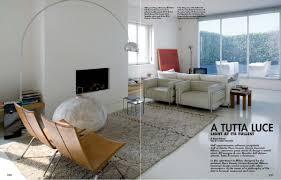 piero house dzine piero lissoni s apartment featured in ddn magazine