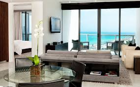 Suite by Hotel Suites In Miami W South Beach