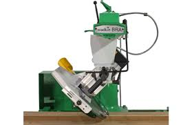 wadkin bra350 radial arm cross cut saw rk international machine