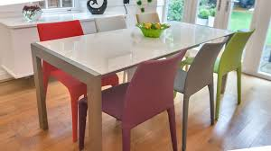 Dining Chair Ideas Colourful Dining Chairs Morespoons Ed382ba18d65