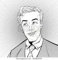 man surprised face images illustrations vectors man surprised