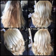 salon 29 11 make an appointment 115 photos u0026 85 reviews hair