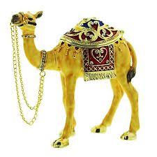 ornaments figurines camel collectables ebay