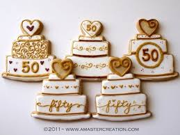 50th anniversary ideas 547 best 50th anniversary ideas for my parents images on