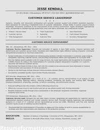 resume qualifications qualifications for resume top free resume sles writing