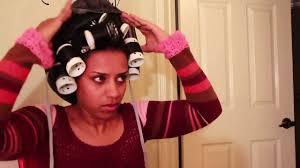 black n gold hair dryer gold n hot ionic soft jumbo bonnet dryer review youtube