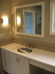 bathroom high quality bathroom vanity units custom vanity